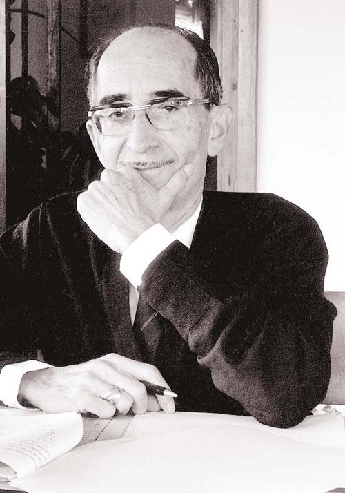 Julio Porres