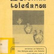 temas toledanos33