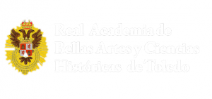 Real Academia de Bellas Artes y Ciencias Históricas de Toledo