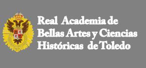 Real Academia de Bellas Artes y Ciencias Históricas de Toledo